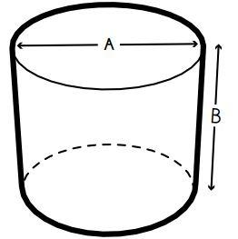 Bootstrap image preview - Housse de canape d angle sur mesure ...